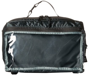 Arc'teryx - Index Large Toiletries Bag Toiletries Case