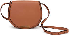 Cuyana Mini Saddle Bag