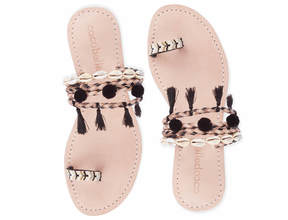 Cocobelle Kopi Sandal