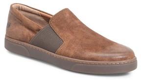 Børn Men's B?rn Belford Slip-On Sneaker