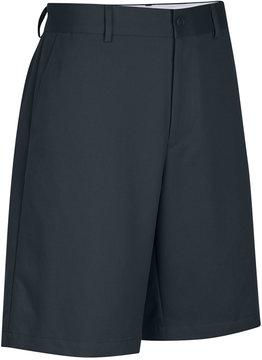 Greg Norman for Tasso Elba Men's Big & Tall Microfiber Shorts