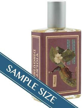 Smallflower Sample - Violet Disguise EDP by Imaginary Authors (0.7ml Fragrance)