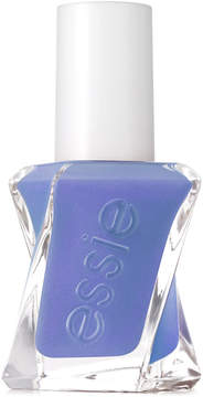 Essie Couture Color, Labels Only Nail Polish