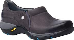 Dansko Celeste Waterproof Clog (Women's)
