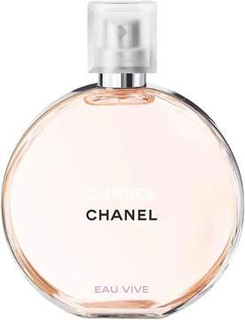 Chanel Chance Eau Vive