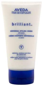 Aveda Brilliant(TM) Universal Styling Cream
