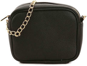Urban Expressions Harven Crossbody Bag - Women's