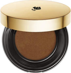 Lancome Teint Idole Ultra Longwear Cushion Foundation SPF 50
