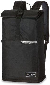 Dakine Section Roll Tip Wet/Dry 28L Backpack 8160279