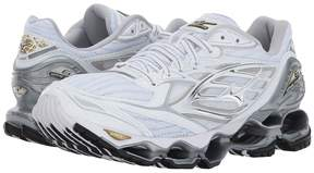 Mizuno Wave Prophecy 6 Women's Running Shoes