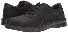 Clarks Vanek Walk Men's Shoes