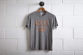 Tailgate Men's Tennessee Rocky Top T-Shirt