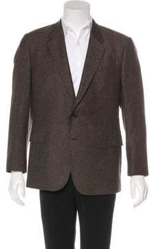 Billy Reid Wool Sport Coat