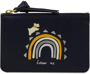 Radley London Follow Me Coin Purse