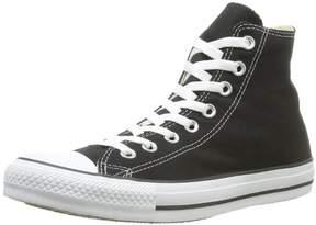 Converse Chuck Taylor Hi Men's Shoes