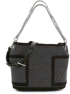 Steve Madden Bsash Shoulder Bag - Women's