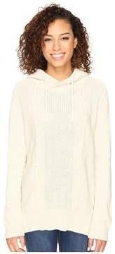 Hurley Cody Pullover Sweater Women's Sweater
