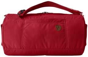 Fjallraven Splitpack Backpack Bags