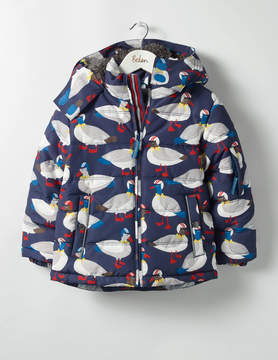 Boden Fun Padded Jacket