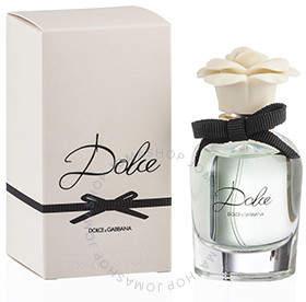 Dolce & Gabbana Dolce EDP Spray 1.0 oz (30 ml) (w)