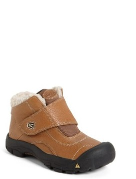 Keen Toddler 'Kootenay' Boot