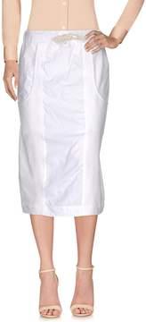 Crea Concept 3/4 length skirts