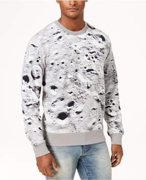 G Star Men's Mercury Sweatshirt