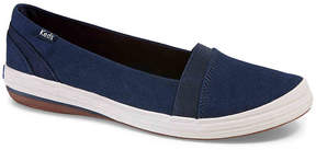 Keds Women's Cali Slip-On Sneaker - Women's's
