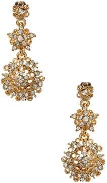 Amrita Singh Women's Sera Statement Earrings