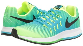 Nike Kids - Zoom Pegasus 33 Boys Shoes