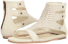 Freebird Devil Women's Shoes