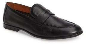 Vince Camuto Men's Dillon Penny Loafer