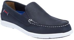 Sebago Women's Litesides Slip On Boat Shoe