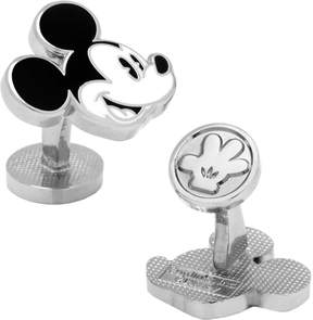 Disney Disney's Mickey Mouse Vintage Cuff Links