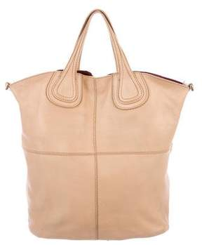 Givenchy Nightingale Tote