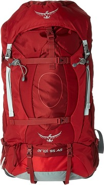 Osprey - Ariel AG 55 Backpack Bags