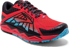 Brooks Caldera Trail Running Shoe (Men's)