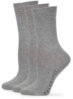 Falke Soft Socks