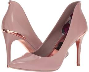 Ted Baker Saviy Women's Shoes