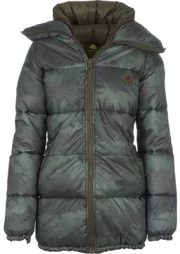 Burton Logan Insulated Jacket - Women's