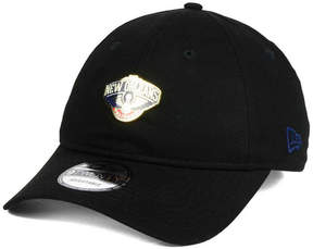 New Era New Orleans Pelicans Pintastic 9TWENTY Cap