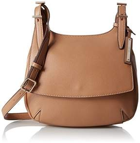 Nine West Beleka Mini Cross Body