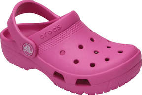 Crocs Coast Clog Juniors (Children's)