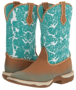 Laredo Daydreamer Cowboy Boots