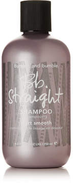Bumble and Bumble Straight Shampoo, 250ml - Colorless