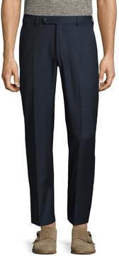 Ballin Men's Soho Comfort Eze Saxony Trousers