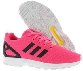 adidas Zx Flux K Junior's Shoes Size 6