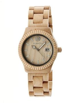 Earth Pith Collection EW1801 Unisex Watch