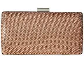 Nina Kenney Evening Handbags