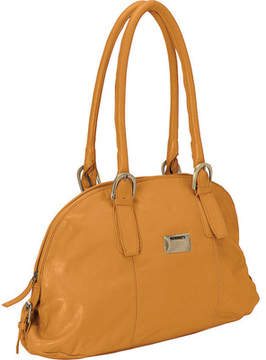 Latico Leathers Taylor Tote 7414 (Women's)